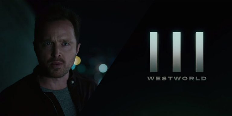 WestWorld Season 3: 5 Major Things To Know About Its Netflix Arrival, Latest Updates, Plot You Should Know