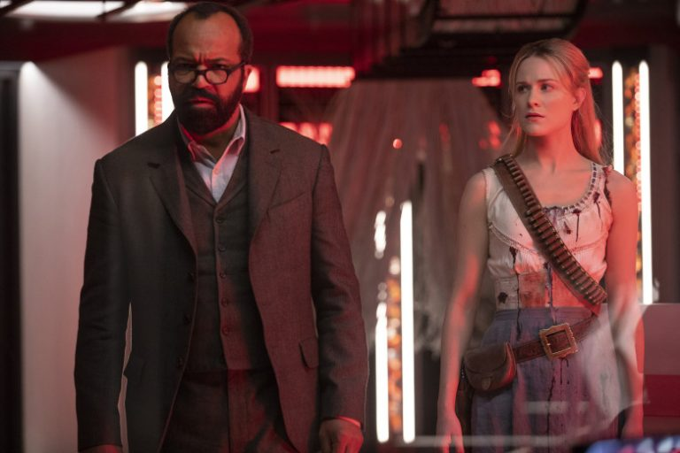 West World Season 3  New Characters Jumping In Check The Breathtaking Trailer Of The Latest Season