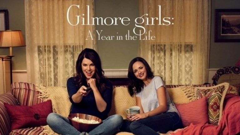 Gilmore Girls A Year In The Life Season 2 Check The Latest Updates Is There Any New Casts Entry In This Episode, Grab The Thrilling Information Here