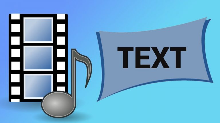 6 Reasons to Transcribe Audio to Text
