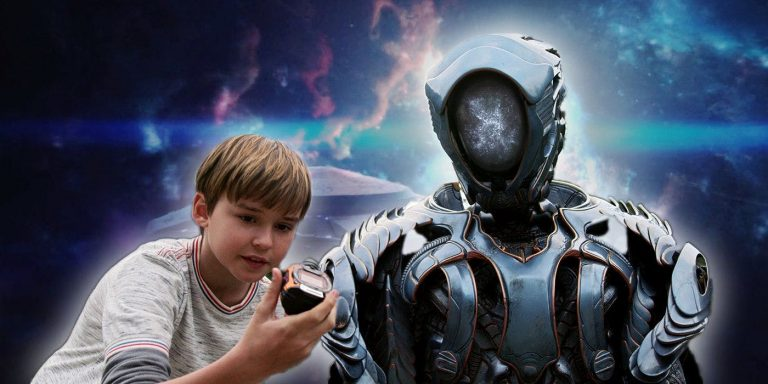 Lost In Space Season 3  Rumours Abouts Its Cancellation, Upcoming News, Latest Updates & Possibilities You Should Know