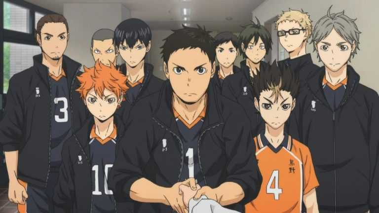 Haikyuu Season 4 Rumors About Its Cancellation, Upcoming News, possibilities, Latest Updates, Soundtrack And Plot You Should Know