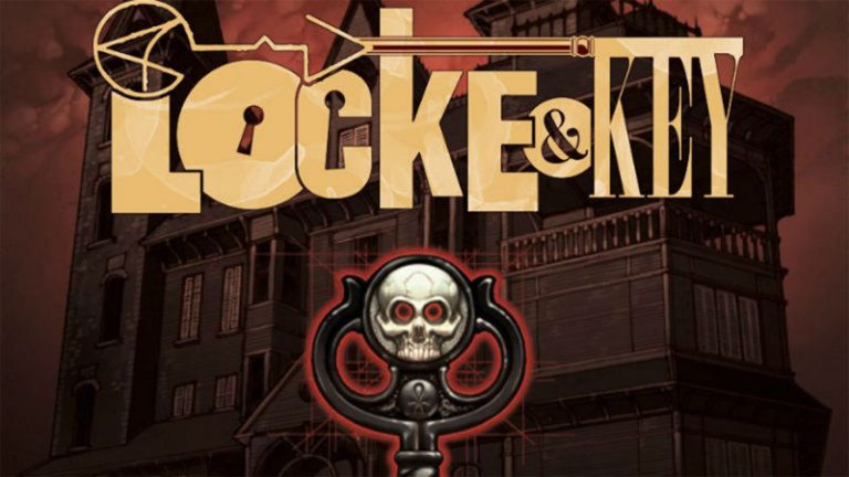 Locke and Key: Release Date, Cast, Plot And Rumors About Its Cancellation, Upcoming News, possibilities, Latest Updates You Should Know