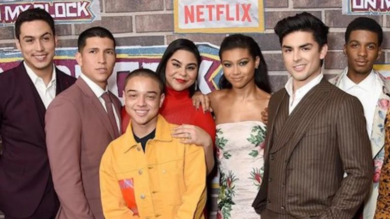 On My Block Season 3 Rumors About Its Cancellation, Upcoming News, possibilities, Plot You Should Know