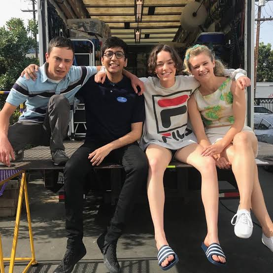 Atypical Season 4- Netflix Release The Date, Cast And Plot, Expectations You May Have Missed & many more