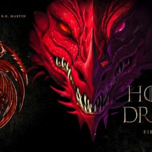House Of The Dragon Season 1 Release Date, Cast, Plot, Trailer and What Can We Expect From The Storyline?