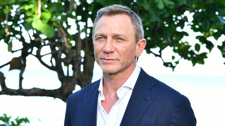 Much Awaited James Bond 'No Time To Die' Will Make Us Wait A Bit Longer As It's Now Release Shifts To November