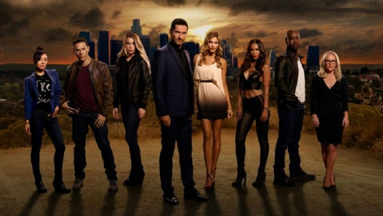 Wrapping-Up All Surmise On Lucifer Season 5's CHARACTERS That Can Continue Or Pass Over