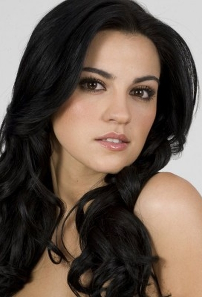 """Netflix Release """"Dark Desire"""" stars Maite Perroni, the actress gets out of her comfort zone to do justice with the character"""