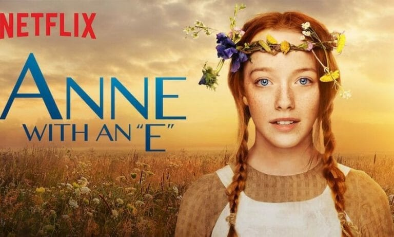 Anne With An E Season 4 Everything You Need To Know About The Upcoming Show, Trailer, And Latest Update You Should Know