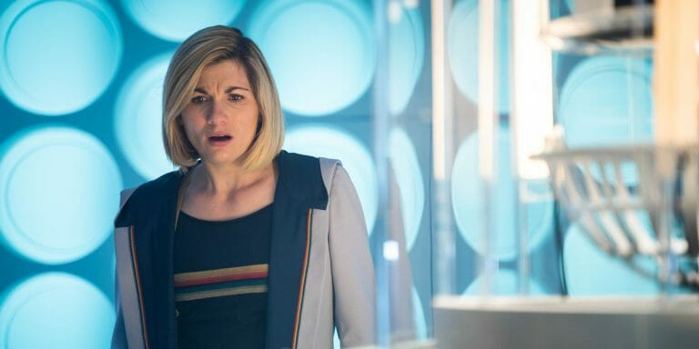 Doctor Who Season 13 Every New Update About It's Releasing and What is More About the Show?