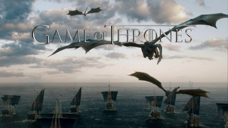 When will George R.R Martin Release Games Of Thrones The Winds Of Winter Book, What are the Fan Theories?
