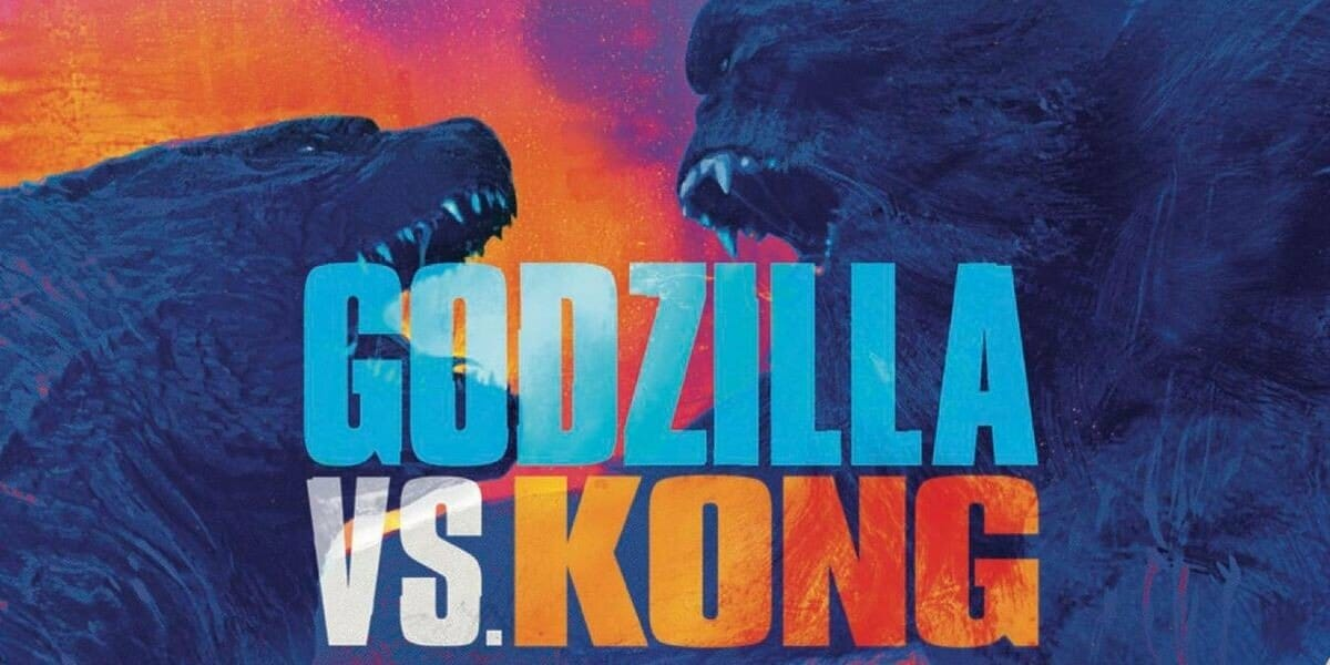Godzilla Vs King Kong Full Movie Download