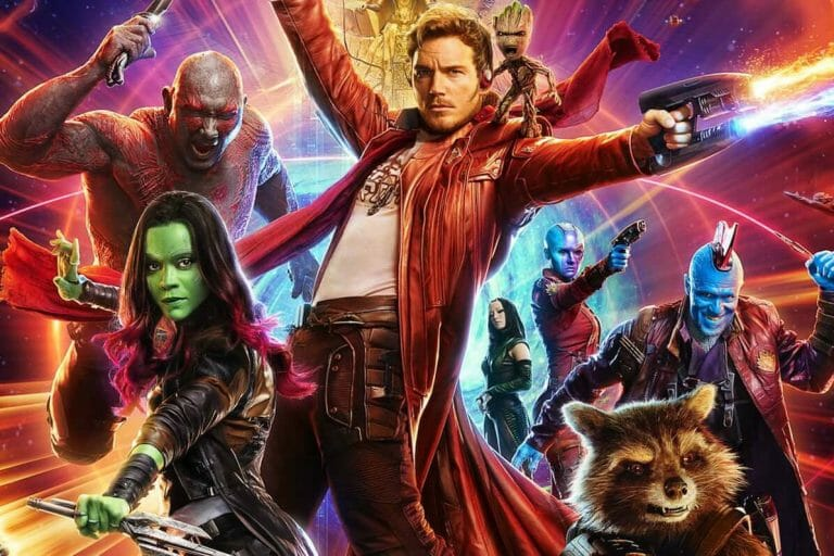 Guardians Of The Galaxy 3 Trailer, New Villain, Possibilities, Interesting Expectations And Incredible Possibilities