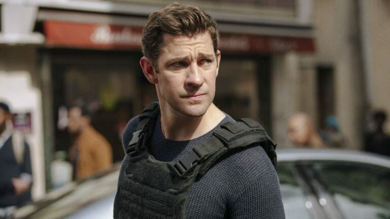Jack Ryan Season 3 What Happened to the Dr Cathey Mueller? Trailers, Release Date Season 4 Possibilities, Latest [UPDATE], Upcoming News You Should Know