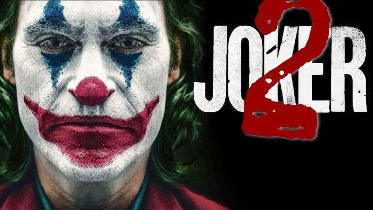Joker 2 What Should You Know? Everything About the Upcoming Movie & Trailer, and Latest Updates