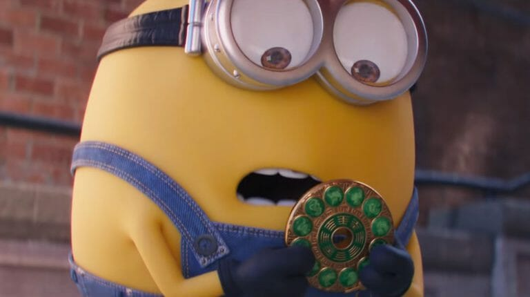 Minions: The Rise of Gru Release Date, Who Is In Cast? Plot, Trailer And What Do We Know About This Movie?
