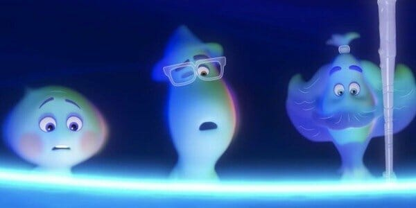 Disney Pixar's 'Soul' Latest [UPDATE], Theories, Cast, Plot, Trailers, We Have Every Single Detail for You