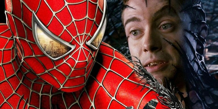 Spider Man 3 Release Date, Who is in Cast? Plot Trailer and Who will Company Peter Parker?