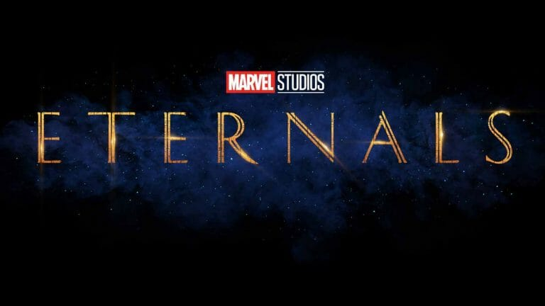 The Eternals Release Date, Cast, Plot, Trailer and What's More About Storyline?