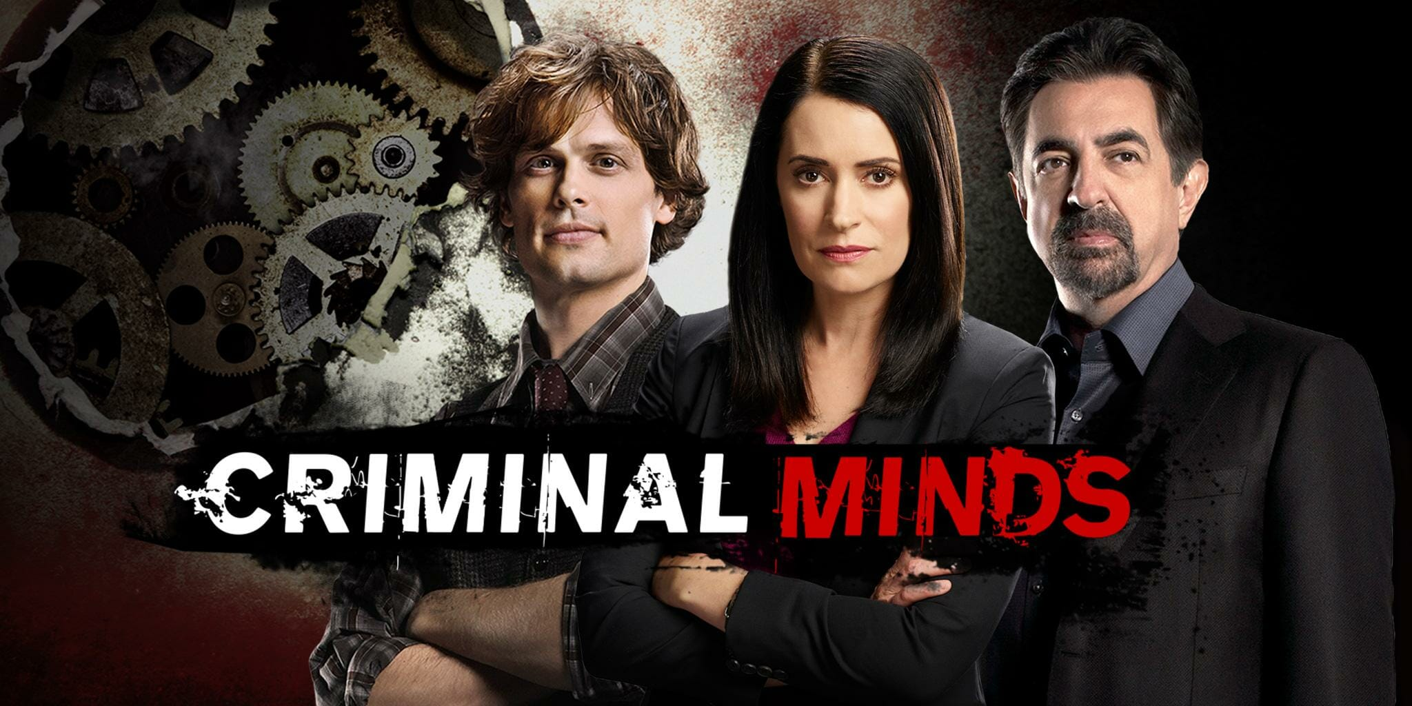 The 30 Best Criminal Minds Episodes Of All Time To Watch Now Gizmo Story