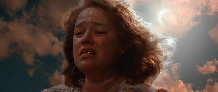 Dolores Claiborne (1995) Movie Scene