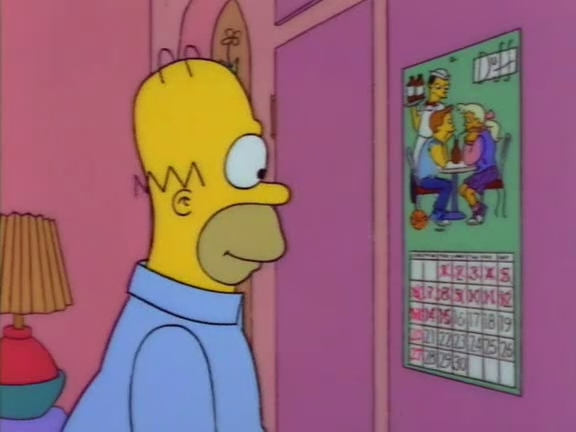 The 50 Best Simpsons Episodes of All Time You Must Watch Now