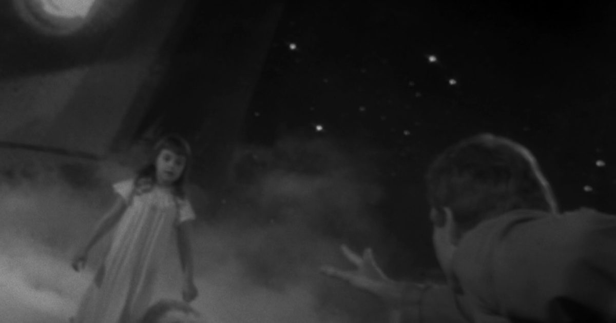 The 35 Best Twilight Zone Episodes You Must Watch Now