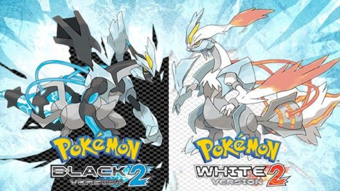 Will there be a new pokemon game after black and white 2 casino deposits