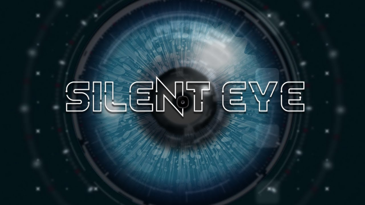 Silent Eye Is Shot Solely on Smartphone