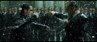 All Best Matrix Movies In Chronological Order You Must Watch