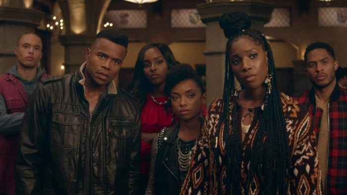 Expected Possibilities from Netflix's Dear White People Season 4