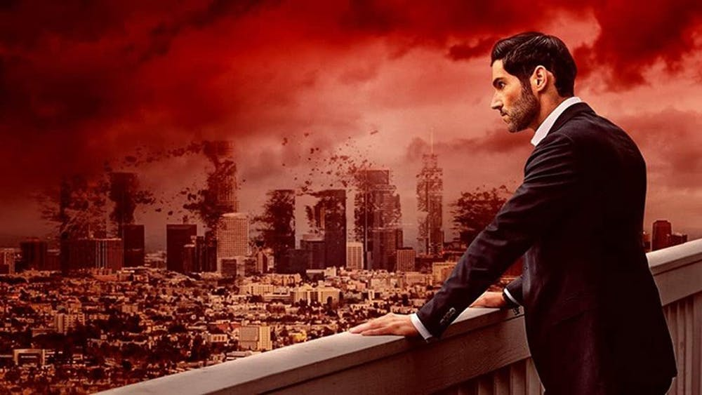 Top 15 TV Shows Based in Los Angeles