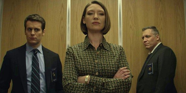 Mindhunter Season 3 : Everything We Can Expect from Upcoming Season