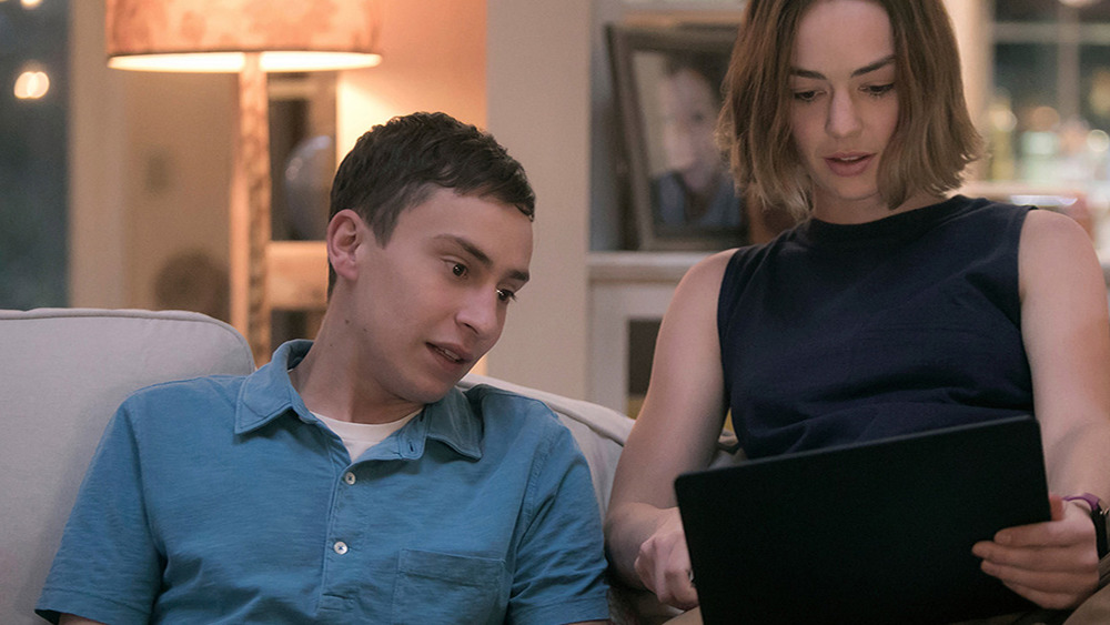 What Can the Fans Expect from Netflix's Atypical Season 4?