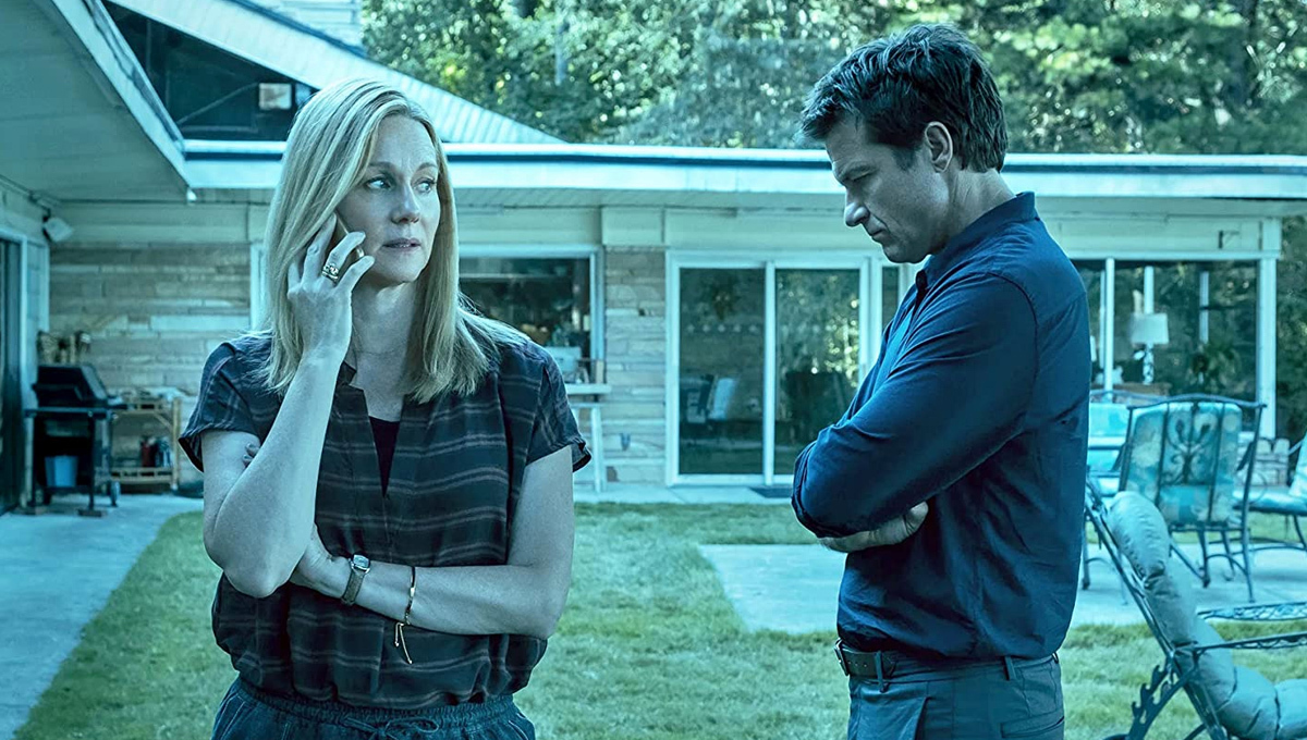 Ozark Season 4: Everything We Can Expect from Upcoming Season