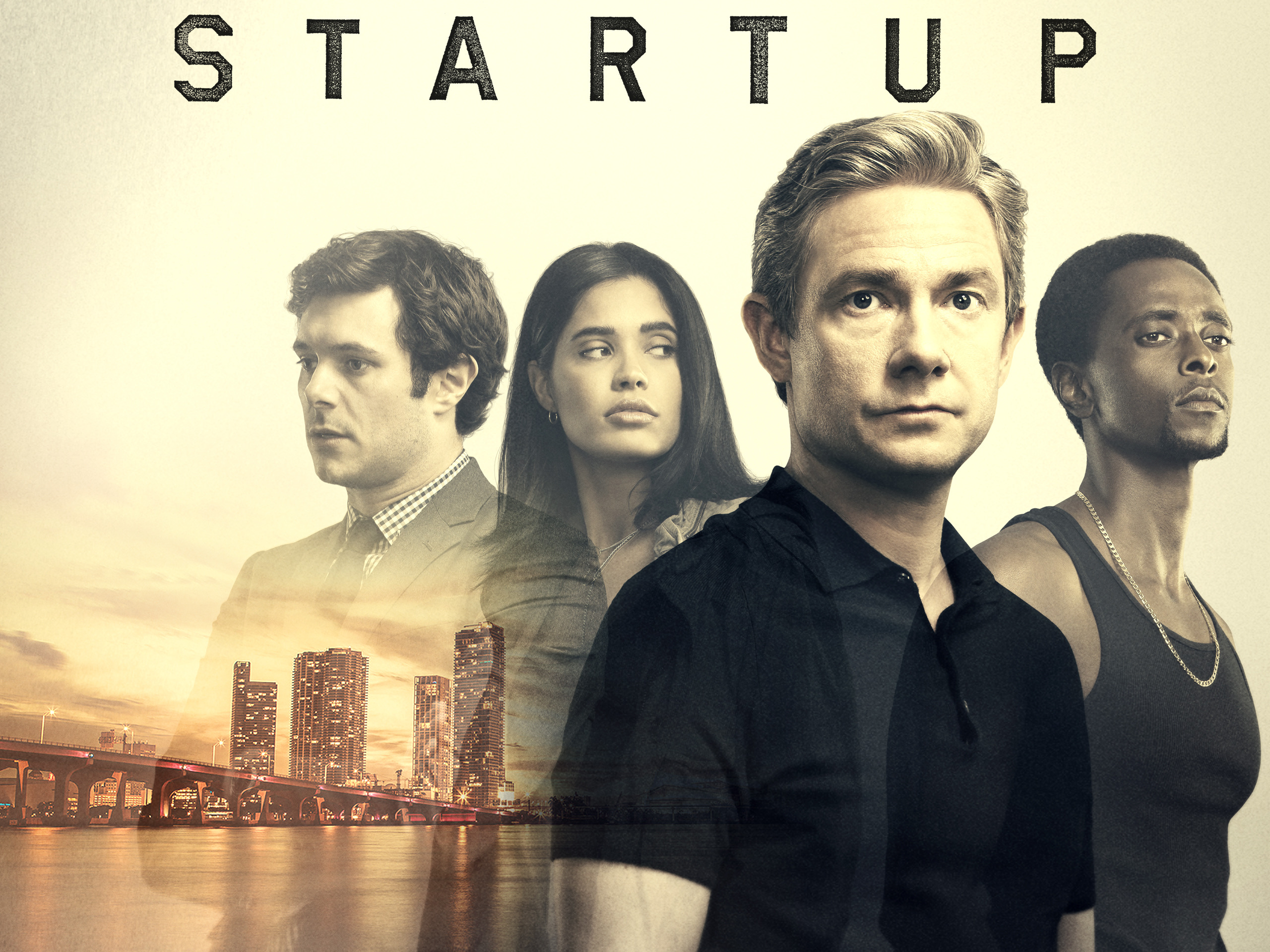 15 TV Shows Every Entrepreneur Should Watch on Netflix