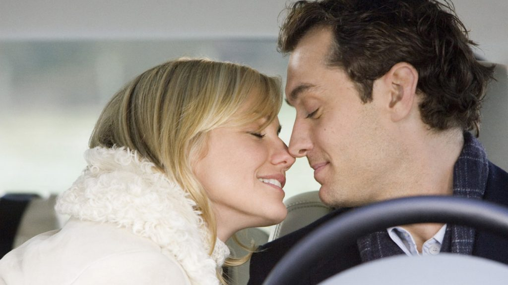 The 15 Best Romantic Movies on Amazon Prime in Australia