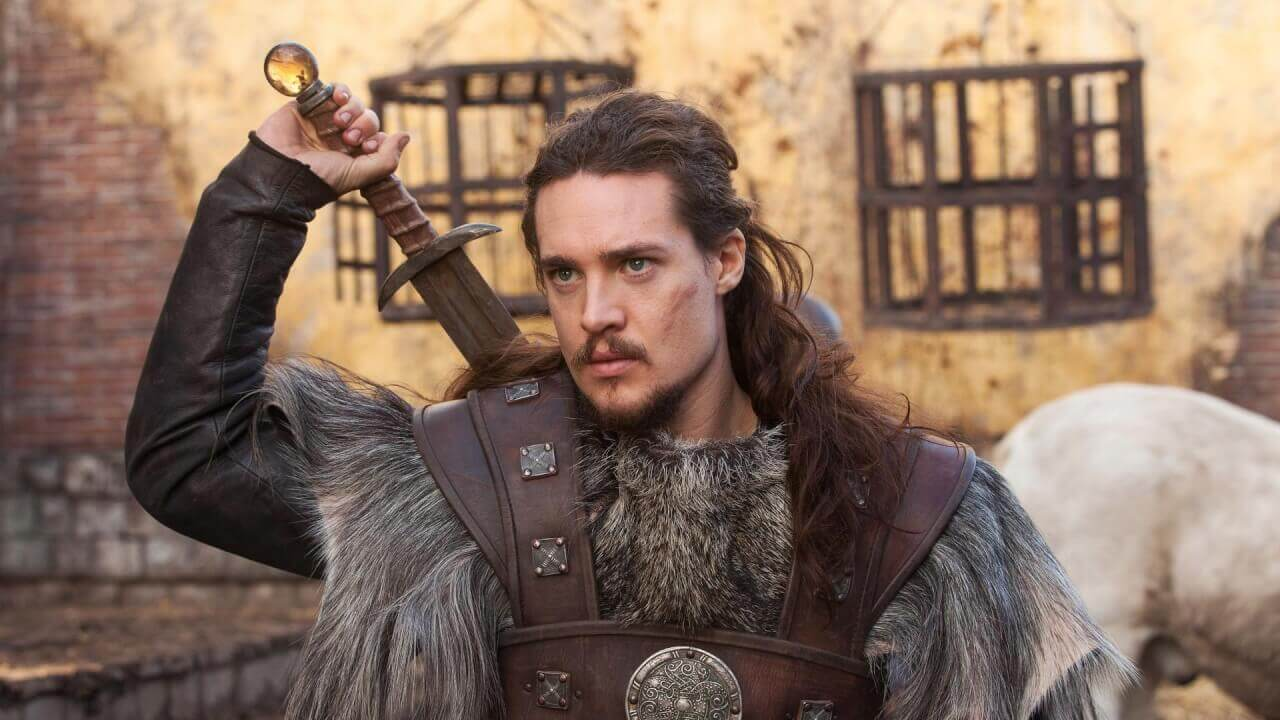 The Last Kingdom Season 5: Everything We Can Expect from Upcoming Season