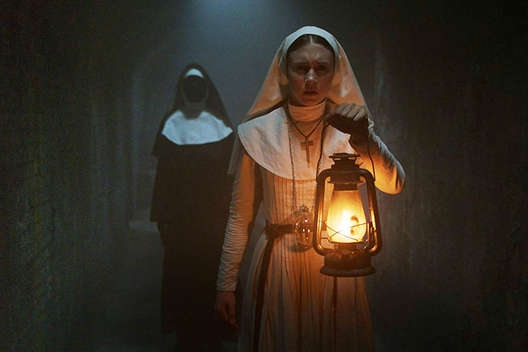 The 15 Best Horror Movies on Amazon Prime in Canada