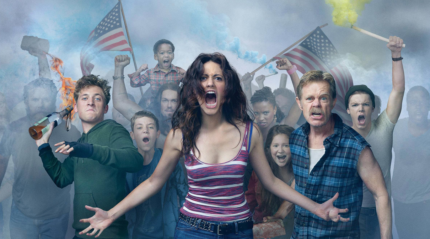 What We can Expect from Shameless Season 12?