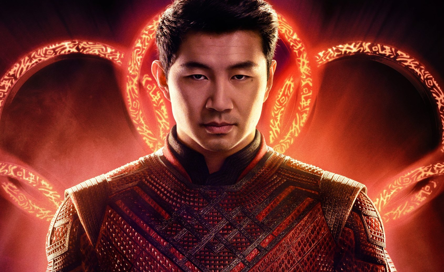 """Shang-Chi and The Legend of The Ten Rings is Going to Solve Marvel's """"Asian Problem"""""""