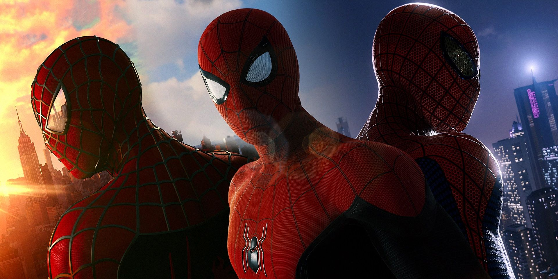 Spider Man No Way Home May Reveal a Major Theories About Avengers 5