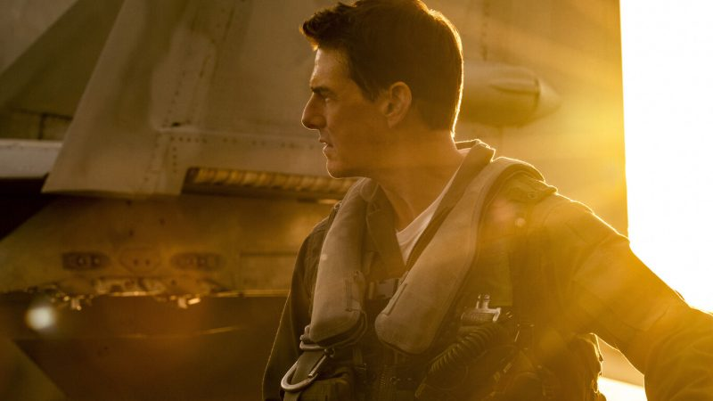 When and What can We Expect From Upcoming Movie Top Gun: Maverick