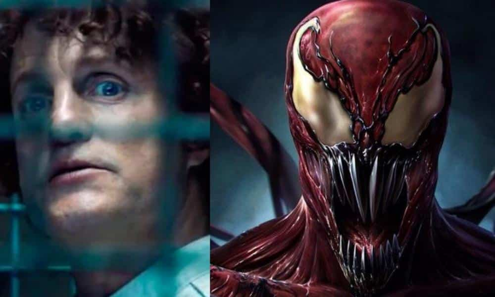 When and What can We Expect From Upcoming Sequel Venom: Let There Be Carnage