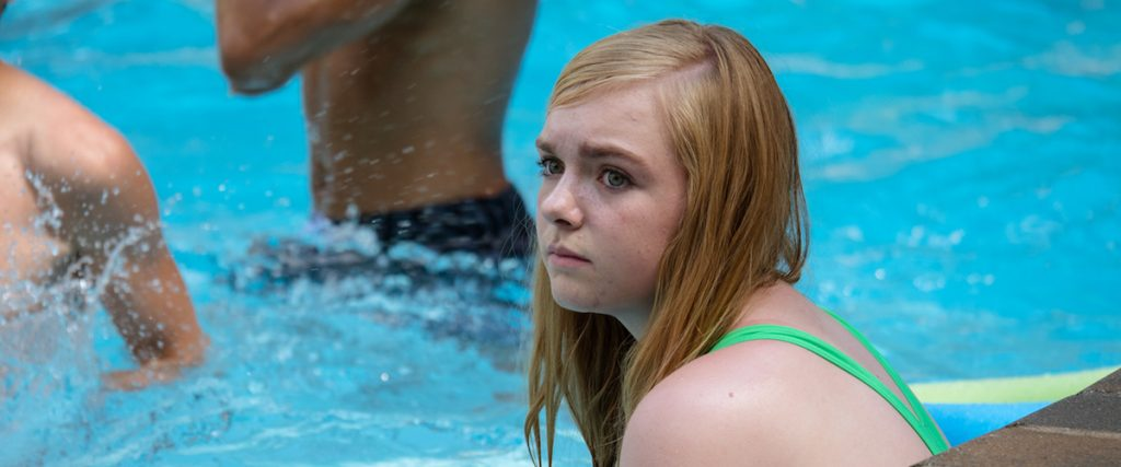 The 25 Best Coming of Age Movies of All Time