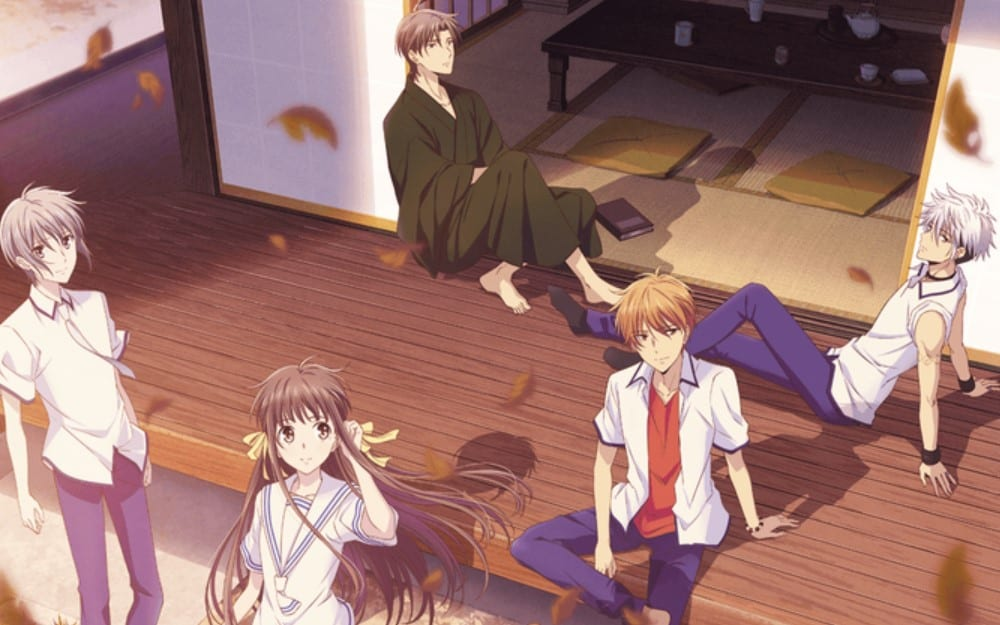 Anime The Fruit Of Evolution Episode 3: October 19 Release and Plot Speculations