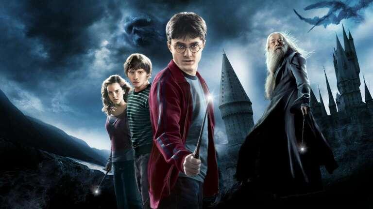Harry Potter Movies_2