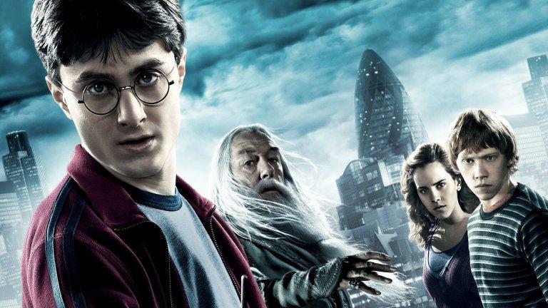 Harry Potter Movies_3
