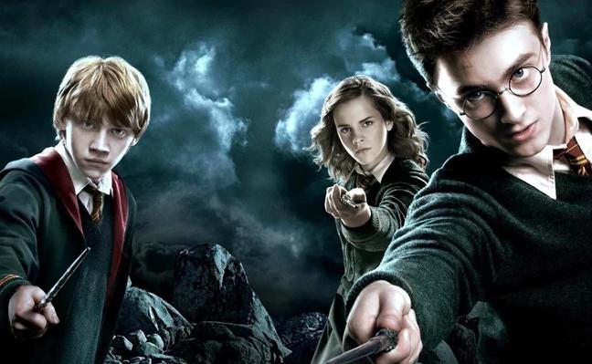 Harry Potter Movies_4
